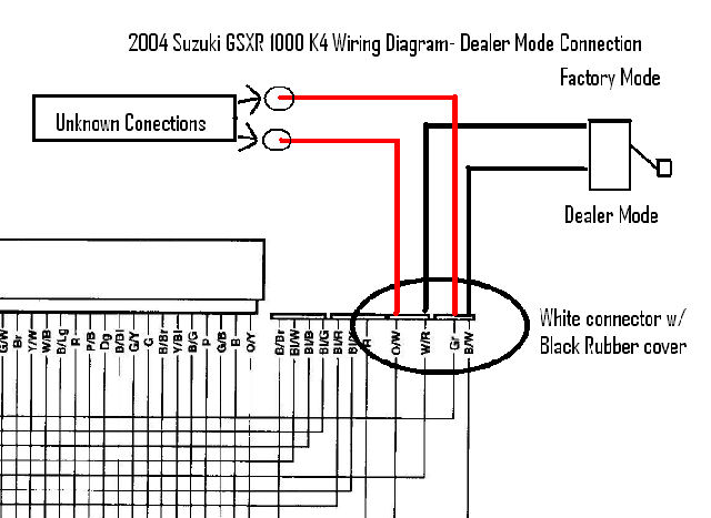 2006 Suzuki Gsxr 750 Ignition Wiring Diagram: Wiring diagram for 2002 suzuki gsxr 600rh:svlc.us,Design