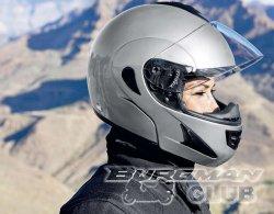 Дешевые шлемы для экономных