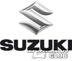 Suzuki отличается финансовой стабильностью