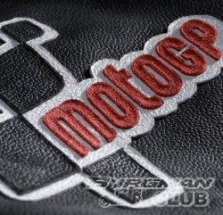 Эксклюзивная коллекция одежды MotoGP от Alpinestars