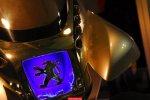 EICMA 2008: Peugeot поборется за лакомый кусок в мотосегменте