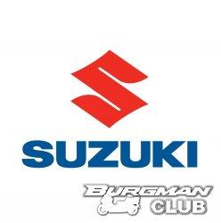 Suzuki выпустит два совершенно новых мотоцикла
