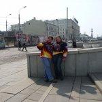 Открытие 2009 фото   garikoff