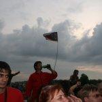 Малоярославец 2011