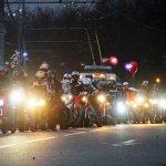 Новый виток конфликта между байкерскими клубами: один человек убит, еще один угодил в реанимацию